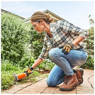 Hsa 26 Akkukäyttöinen puutarhaleikkuri