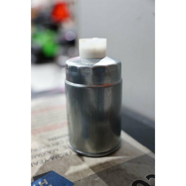 Solis 75/90 polttoaine suodatin