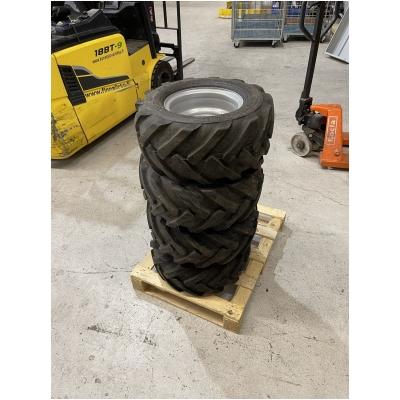 200 srj käytetty rengassarja