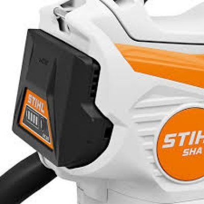Stihl SHA56 lehti-imuri/lehtipuhallin