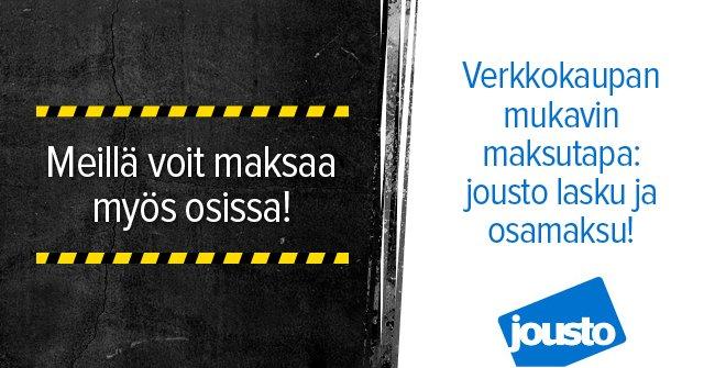 650x335_Jousto