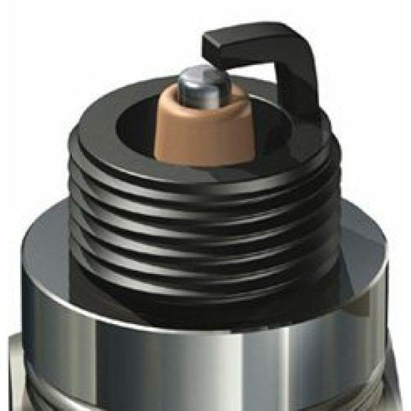 Sytytystulppa STIHL 4-MIX moottoreille