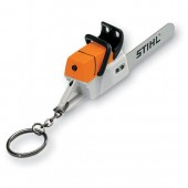 Battery-operated-chain-saw-keyring-500x500