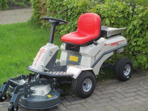 Cramer-tourno-pickup-frontmaaier-4x4-61199