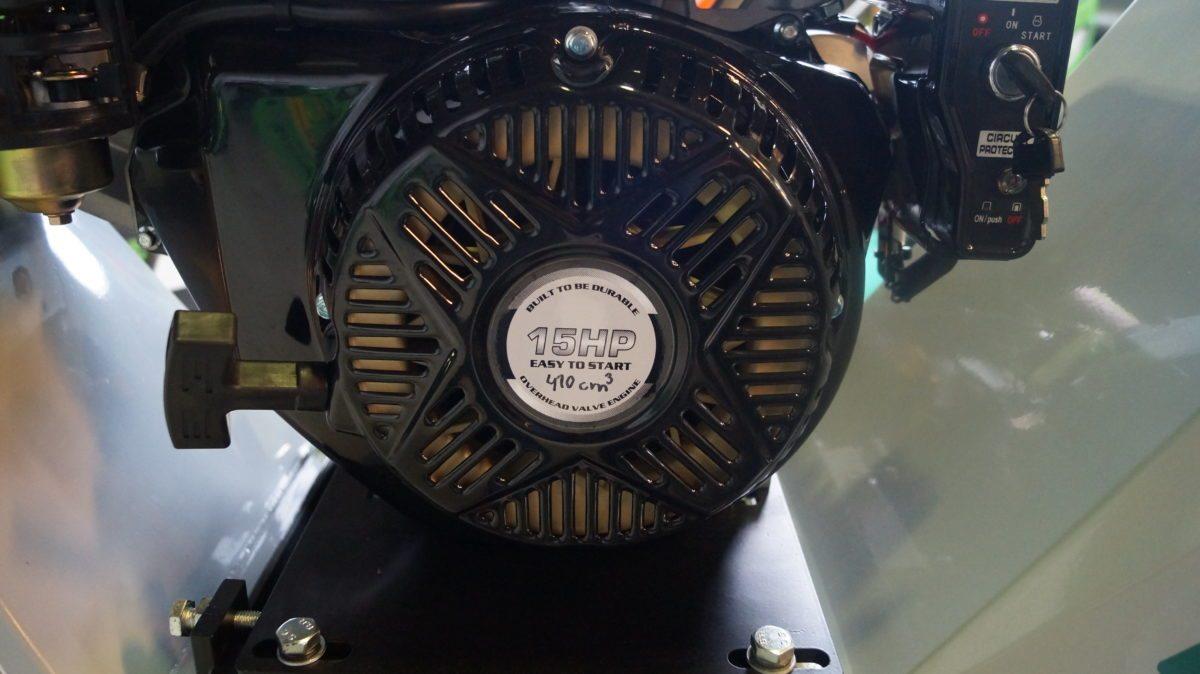 DSC04796