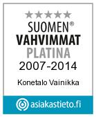 PL_Konetalo_Vainikka_FI_323400