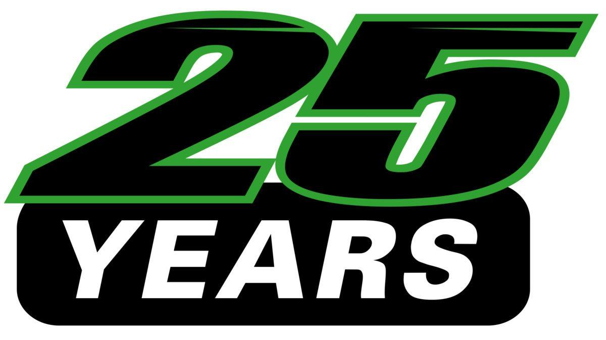 avant-25-v-logo