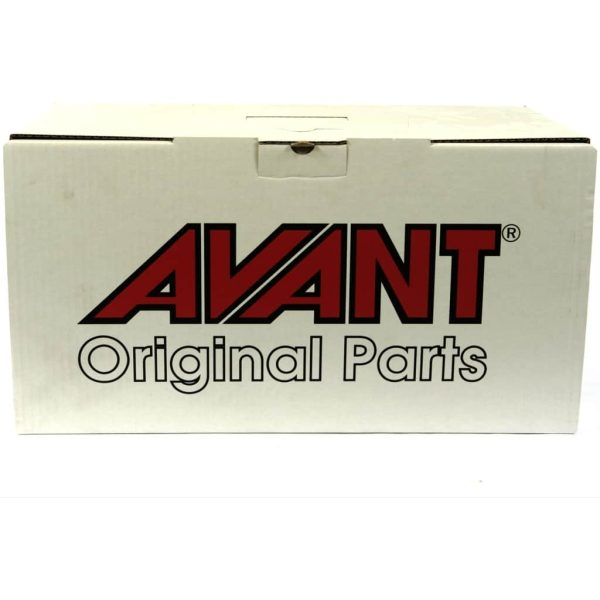 Avant suodatinpaketit 200 ja 300 sarja