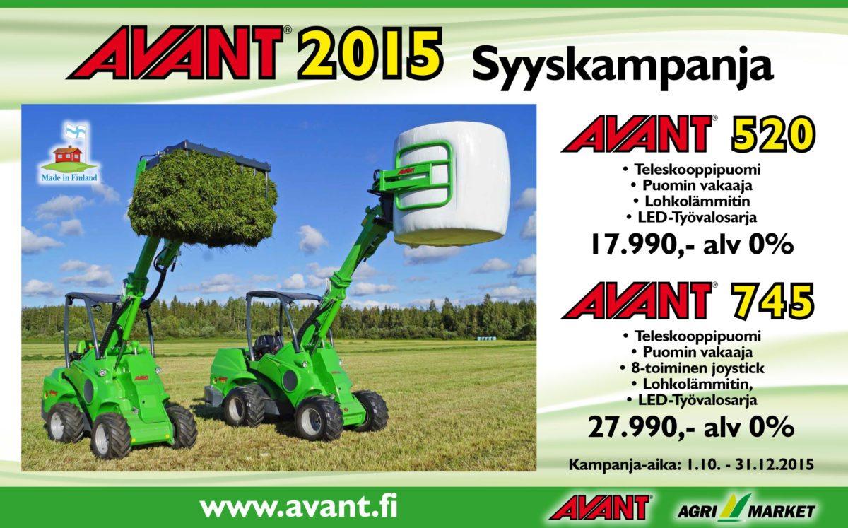 avant_syyskampanja_2015