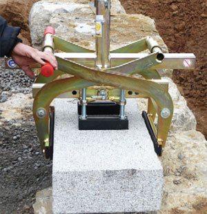 kivitarrain-betonitarrain-yleinen-