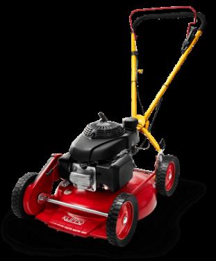 Excellent SH on varustettu tehokkaalla etupyörävedolla. Ainutlaatuisen alumiinirungon ja hiljaisen sekä puhtaan Honda-moottorin täydellinen yhdistelmä. Joutsen-ympäristömerkki. Moottorin valmistaja: Honda Vetojärjestelmä: Etupyöräveto Leikkuumenetelmä: Bioleikkuu Leikkuuleveys: 48 cm