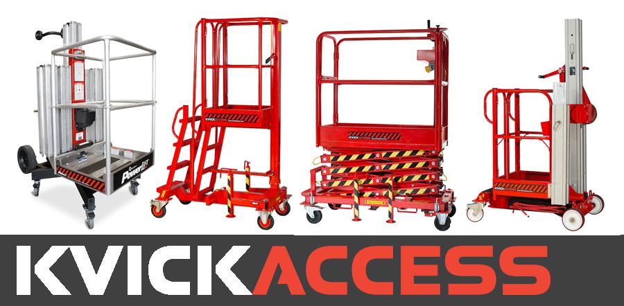 kvickaccess-fb-900x442
