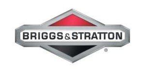 logos-B_S_3D_ClipOnWhite_lg81