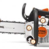stihl-ms-201-chainsaw-11