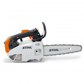 stihl-ms150tce-arborist-chainsaw-large
