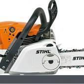 stihl-ms251c-be