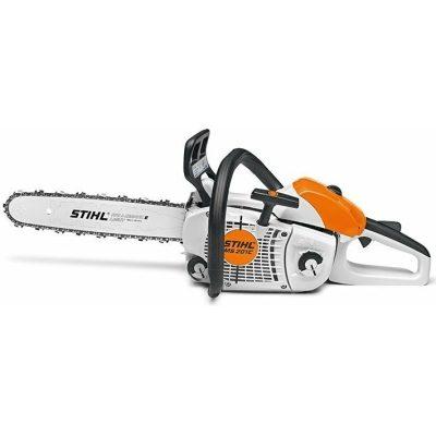 """Stihl MS 201 C-M moottorisaha """" ammattilaisen suosikki"""""""