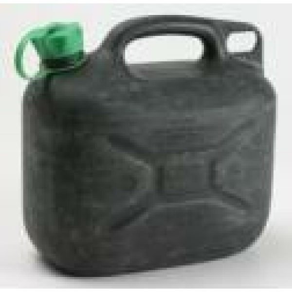 stihl bensakanisteri 3 litraa